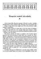 giornale/RML0028886/1912/unico/00000030