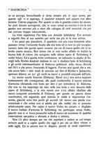 giornale/RML0028886/1912/unico/00000031