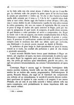 giornale/RML0028886/1912/unico/00000032