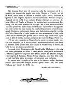 giornale/RML0028886/1912/unico/00000033