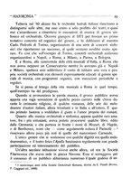 giornale/RML0028886/1912/unico/00000035