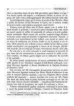 giornale/RML0028886/1912/unico/00000036