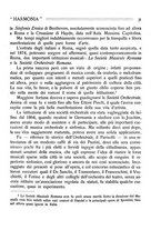 giornale/RML0028886/1912/unico/00000037