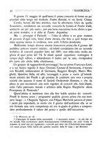 giornale/RML0028886/1912/unico/00000038