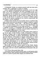 giornale/RML0028886/1912/unico/00000039
