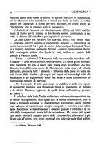 giornale/RML0028886/1912/unico/00000040