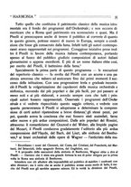 giornale/RML0028886/1912/unico/00000041