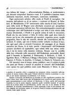 giornale/RML0028886/1912/unico/00000042