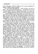 giornale/RML0028886/1912/unico/00000043