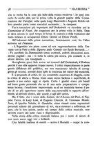 giornale/RML0028886/1912/unico/00000044