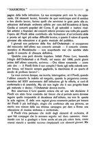 giornale/RML0028886/1912/unico/00000045