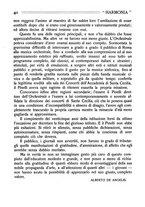 giornale/RML0028886/1912/unico/00000046