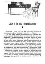 giornale/RML0028886/1912/unico/00000047