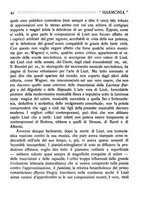 giornale/RML0028886/1912/unico/00000048