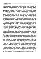 giornale/RML0028886/1912/unico/00000049