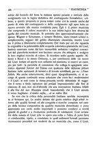 giornale/RML0028886/1912/unico/00000050