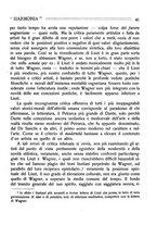 giornale/RML0028886/1912/unico/00000051