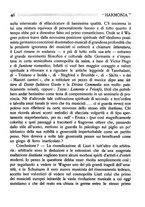 giornale/RML0028886/1912/unico/00000052