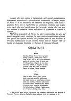 giornale/RML0028886/1912/unico/00000056