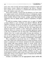 giornale/RML0028886/1912/unico/00000064
