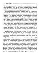 giornale/RML0028886/1912/unico/00000065