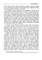 giornale/RML0028886/1912/unico/00000066