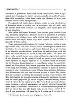 giornale/RML0028886/1912/unico/00000067