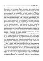 giornale/RML0028886/1912/unico/00000068