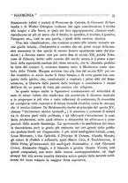 giornale/RML0028886/1912/unico/00000069