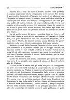 giornale/RML0028886/1912/unico/00000070