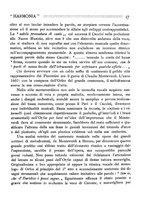 giornale/RML0028886/1912/unico/00000071