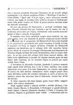 giornale/RML0028886/1912/unico/00000072