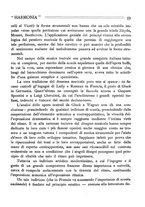giornale/RML0028886/1912/unico/00000073