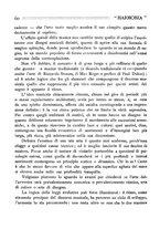 giornale/RML0028886/1912/unico/00000074