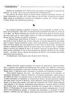 giornale/RML0028886/1912/unico/00000077