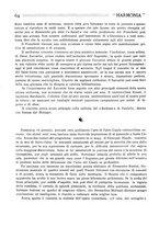 giornale/RML0028886/1912/unico/00000078