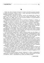 giornale/RML0028886/1912/unico/00000079