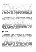 giornale/RML0028886/1912/unico/00000081