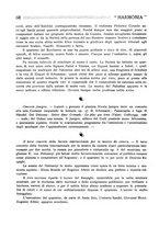 giornale/RML0028886/1912/unico/00000082