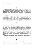 giornale/RML0028886/1912/unico/00000083