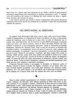 giornale/RML0028886/1912/unico/00000084