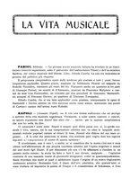 giornale/RML0028886/1912/unico/00000086