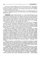 giornale/RML0028886/1912/unico/00000088