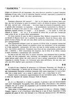giornale/RML0028886/1912/unico/00000089