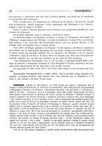 giornale/RML0028886/1912/unico/00000090