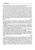 giornale/RML0028886/1912/unico/00000091