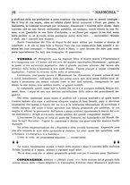 giornale/RML0028886/1912/unico/00000092