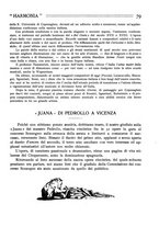 giornale/RML0028886/1912/unico/00000093
