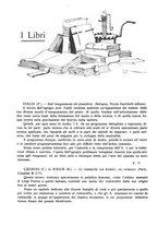 giornale/RML0028886/1912/unico/00000094