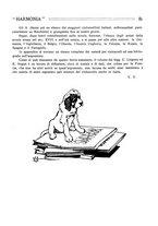 giornale/RML0028886/1912/unico/00000095